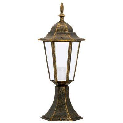 Lampy stojące Polux LEDart