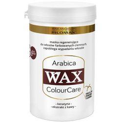 Odżywianie włosów Wax Angielski Pilomax Jokasklep.pl