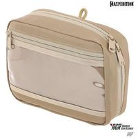 Apteczka individual medical pouch tan imptan marki Maxpedition