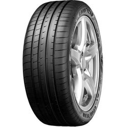 Goodyear Eagle F1 Asymmetric 5 255/45 R18 103 Y