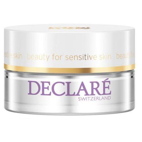 Declare Declaré age control age essential eye cream krem liftingujący pod oczy do skóry dojrzałej