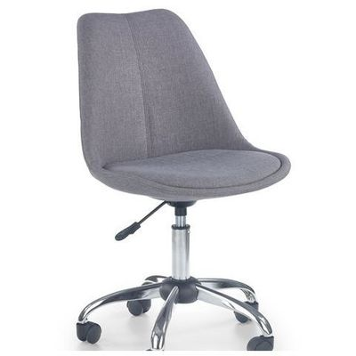 Krzesła i stoliki HALMAR e-krzeslo
