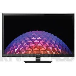 Pozostałe telewizory i akcesoria  Sharp RTV EURO AGD