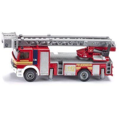 Straż pożarna SIKU