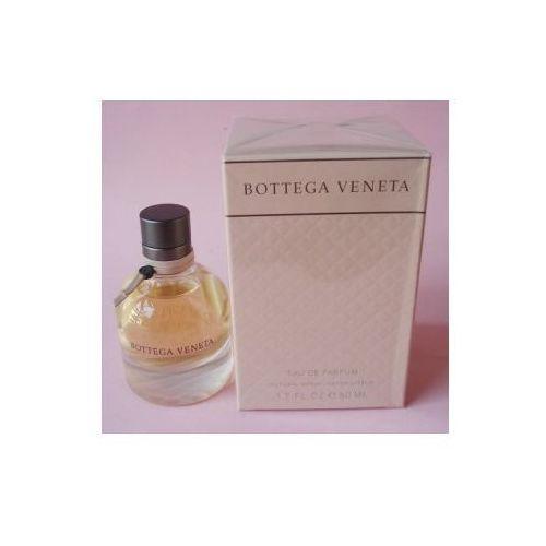 Bottega Veneta W. edp 50ml