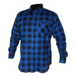 Bluzy i koszule   Leroy Merlin