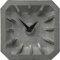 Kare design :: zegar concrete square