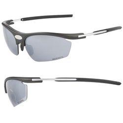 Okulary przeciwsłoneczne Accent Perfectsport