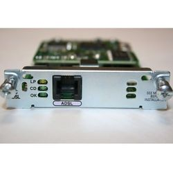 Routery i modemy ADSL  CISCO