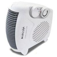Volteno VO0281 (5901508172815)