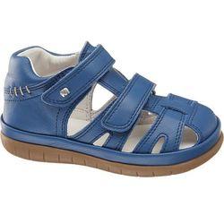 Sandałki dla dzieci   Deichmann
