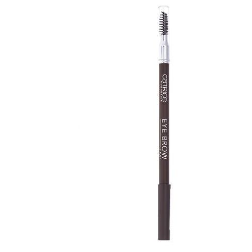 Catrice Eye Brow Stylist Pencil - Kredka do brwi 030 Brow-n-eyed Peas, 1,6 g