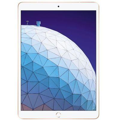 Tablety Apple MediaMarkt.pl