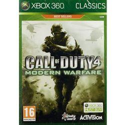 Gry Xbox 360  Activision MediaMarkt.pl