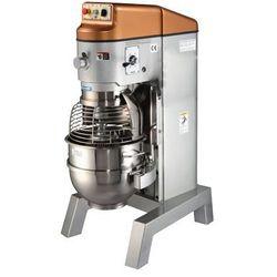 Roboty i miksery gastronomiczne  RMGASTRO Technica - wyposażenie gastronomii