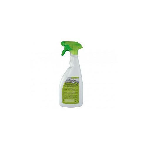 Noscocomia Expert + środek do dezynfekcji powierzchni, sprzętu i wyrobów medycznych - 750 ml