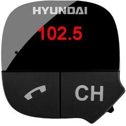 Transmitery samochodowe  HYUNDAI ELECTRO.pl