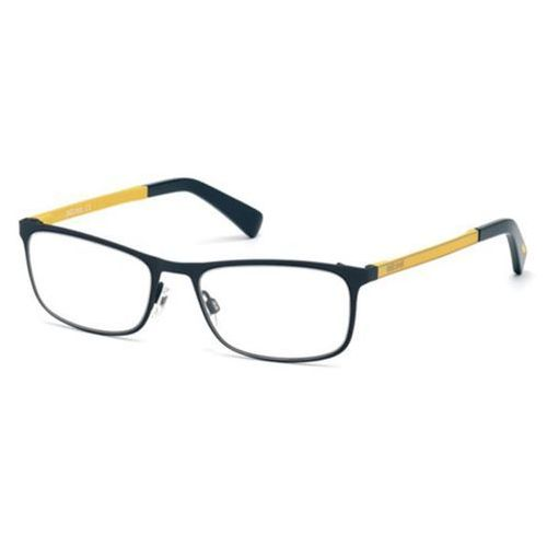 Just cavalli Okulary korekcyjne jc 0769 092