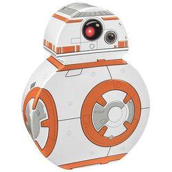 Skarbonka GOOD LOOT Star Wars BB8