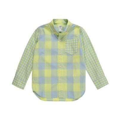 Koszule dla dzieci GAP About You