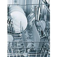 Wyposażenie dodatkowe  sgz1051 do zmywarki marki Siemens
