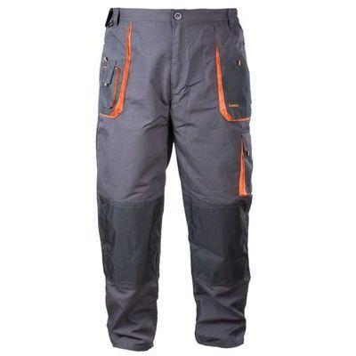 Spodnie i kombinezony  Leroy Merlin