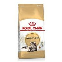 Royal Canin Maine Coon Adult - 2 kg, 289 (1913258)