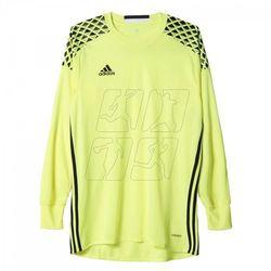Bluzy męskie adidas hurtowniasportowa.net