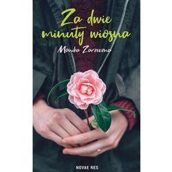 Romanse, literatura kobieca i obyczajowa  Monika Zarzeczna