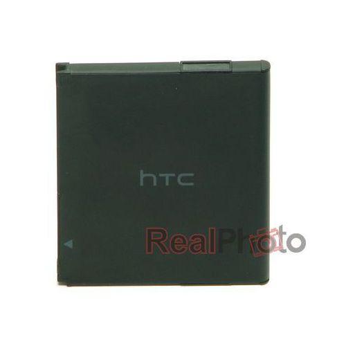 Htc Ba-s470 bateria desire hd 1230mah oryginalna nowa - nowy