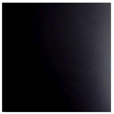 Gres Szkliwiony Polerowany Lexington Ceramstic 60 X 60 Cm Dark 1 44