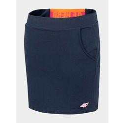 Spódniczki   4F