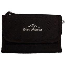 Paszportówki Fjord Nansen Tuttu