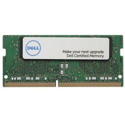Pamięci RAM do laptopów  Dell Sferis.pl