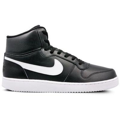 the best attitude ce310 dde02 Męskie obuwie sportowe Nike 50style.pl