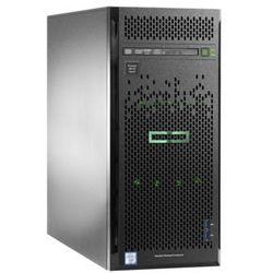 Serwery  HPE PowerServer