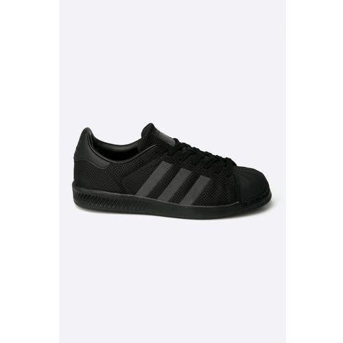 Adidas originals - buty superstar bounce