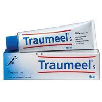 HEEL Traumeel S żel 50 g (tuba) (5909990754830)