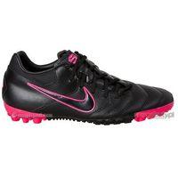 Buty Nike5 Bomba Pro - 415119-006, Buty Nike5 Bomba Pro - 415119-006, czarny