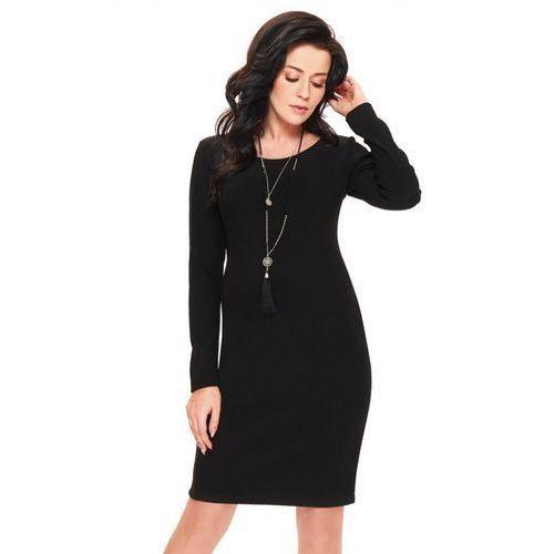Sukienka ciążowa careli, 9fashion