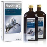 Animedica derbymed mobility hcc 2x500ml