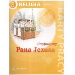 Książki religijne  Drukarnia i Księgarnia Świętego Wojciecha