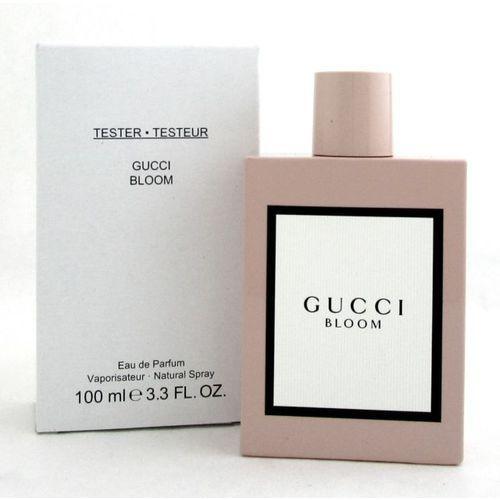 9632f18304078 Testery zapachów dla kobiet (str. 45) - emodi.pl moda i styl