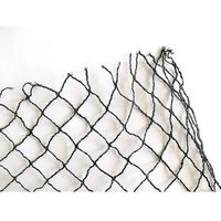 Siatka przeciw ptakom ochronna oko 25x25mm – Pronet 12x5m