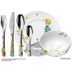 Sztućce dla dzieci  OUTLET Kuchnia Premium