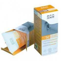 Kosmetyki do opalania Eco cosmetics Cedrynek- Kosmetyki naturalne