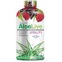 AloeLive Vitality 1000ml