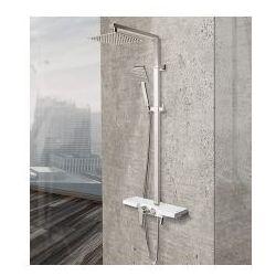 Zestawy prysznicowe  Rea Łazienka Jutra