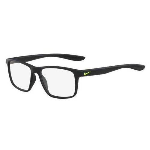 Okulary korekcyjne 5002 001 Nike