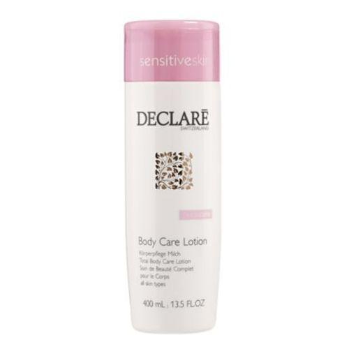 Declare Declaré body care total body care lotion balsam do ciała (596) - Niesamowity rabat
